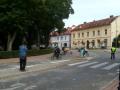Dan-brez-avtomobila_Lendava-moje-mesto-015
