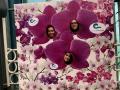 Dan-odprtih-vrat-v-podjetju-Ocean-Orchids-017