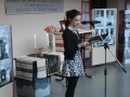 Dan-spomina-na-zrtve-holokavsta-06