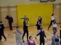 Dan-za-ples-03