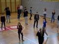 Dan-za-ples-04