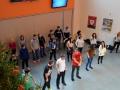 Dan-za-ples-05