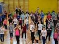 Dan-za-ples-09