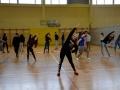 Dan-za-ples-10