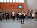 Dan-za-ples-12