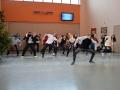 Dan-za-ples-13