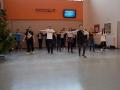 Dan-za-ples-14
