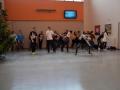 Dan-za-ples-15