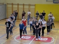 Dan-za-ples-19