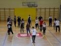 Dan-za-ples-20