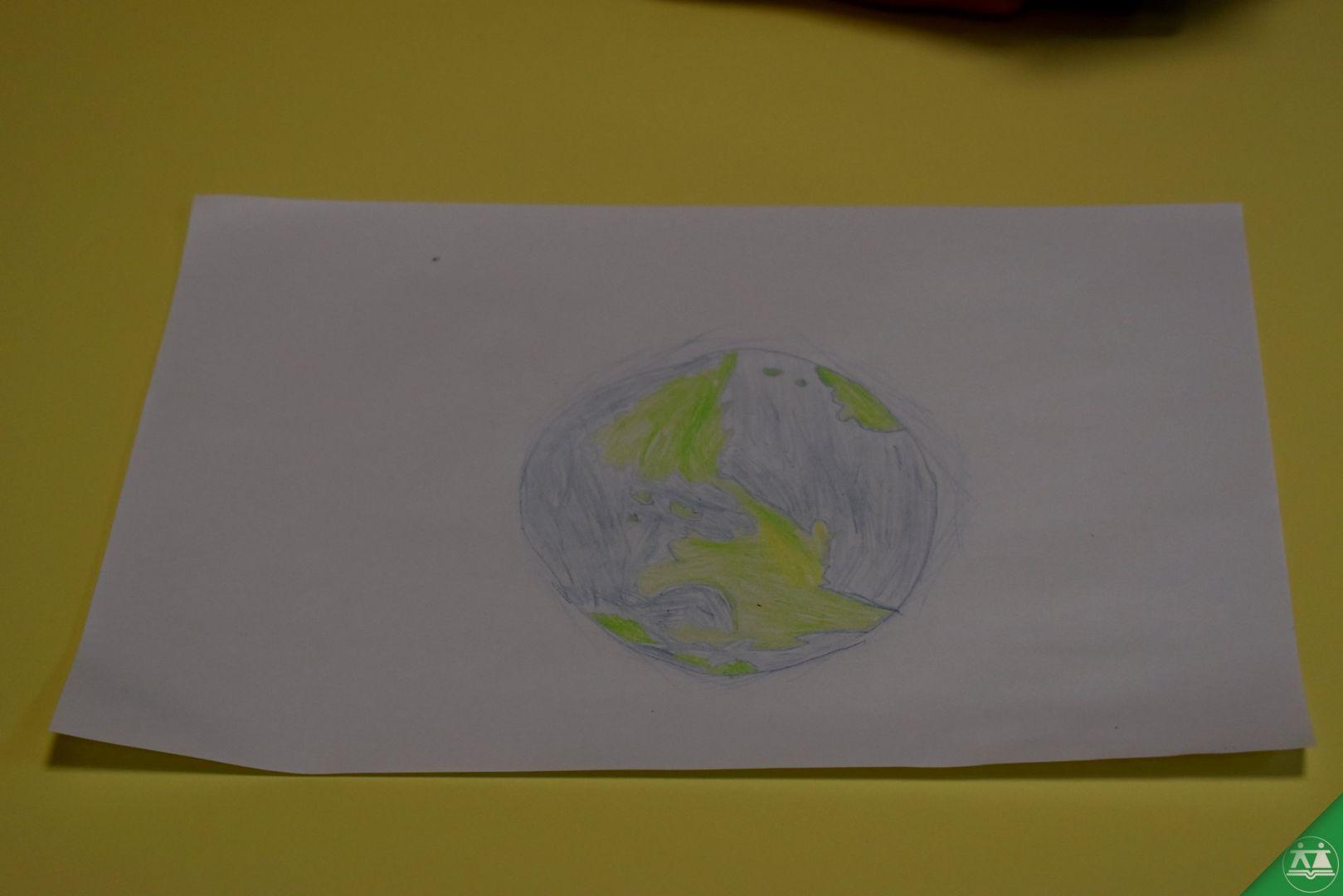 Dan-Zemlje-2021-Hermina-006