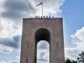 Danska-od-blizu-2014-10
