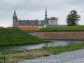 Danska-od-blizu-2014-16