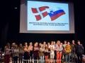 Danska-od-blizu-2014-41