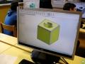 Delavnica-3Dmodeliranje-03