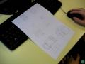 Delavnica-3Dmodeliranje-05