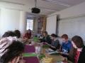 Delavnica-debatiranja-JDI-01