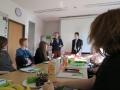 Delavnica-debatiranja-JDI-02