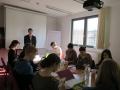 Delavnica-debatiranja-JDI-06