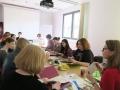 Delavnica-debatiranja-JDI-07