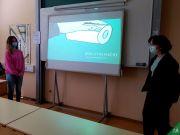 Podjetnost-v-1A-razredu-004