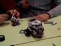 Delavnica-Robotika-02