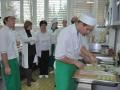 delavnica_s_kuharskim_mojstrom_v_radencih_7