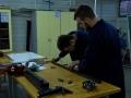 Delavnice-Tedna-dejavnosti-04