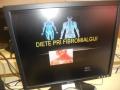 diete_pri_razlicnih_bolezenskih_stanjih_2