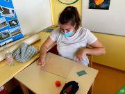 Dijaki-dijakom-za-varno-mobilnost-2021-2dan-009
