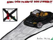 Dijaki-dijakom-za-varno-mobilnost-2021-2dan-017