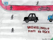 Dijaki-dijakom-za-varno-mobilnost-2021-2dan-018