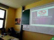 Dijaki-dijakom-za-varno-mobilnost-2021-004
