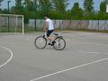 Dijaki-dijakom-za-varno-mobilnost-009