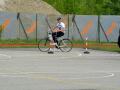 Dijaki-dijakom-za-varno-mobilnost-012