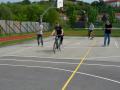 Dijaki-dijakom-za-varno-mobilnost-015