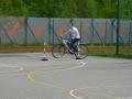Dijaki-dijakom-za-varno-mobilnost-017