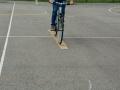 Dijaki-dijakom-za-varno-mobilnost-019