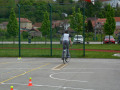 Dijaki-dijakom-za-varno-mobilnost-020