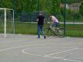 Dijaki-dijakom-za-varno-mobilnost-021
