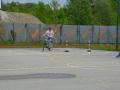 Dijaki-dijakom-za-varno-mobilnost-022