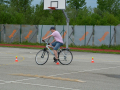 Dijaki-dijakom-za-varno-mobilnost-023