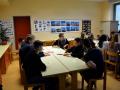 Dnevi-dejavnosti-APRIL-004