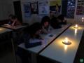 Soustvarjanje-lendavskih-zgodb-03