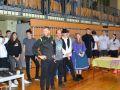 Drzavno-posamicno-srednjesolsko-prvenstvo-v-badmintonu-035