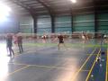 Državno-prvenstvo-v-badmintonu-2017-01