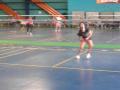 Državno-prvenstvo-v-badmintonu-2017-03