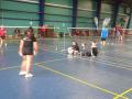 Državno-prvenstvo-v-badmintonu-2017-04