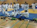 Drzavno-prvenstvo-v-Judu-001