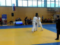 Drzavno-prvenstvo-v-Judu-003